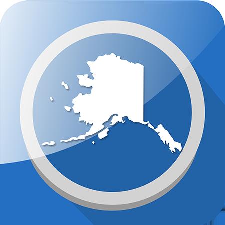 Alaska Locations