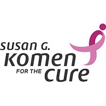 Susan G. Komen Foundation