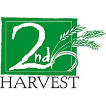 2nd Harvest Food Bank