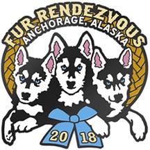 Fur Rendezvous 2018