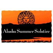 Alaska Summer Solstice Festival