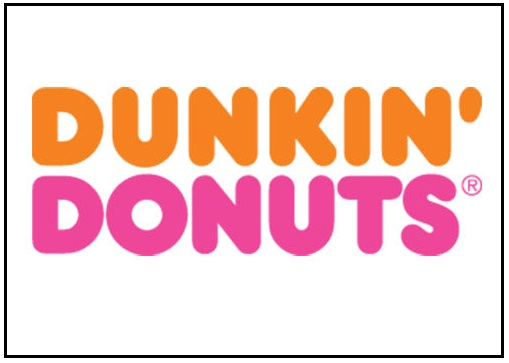 lucia-derespinis-dunkin-donuts-logo2.jpg