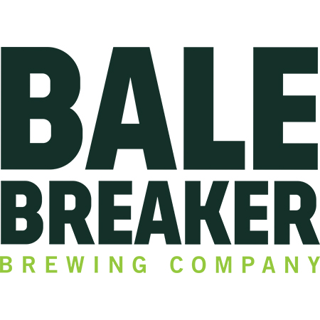 Bale Breaker Brewing Co.