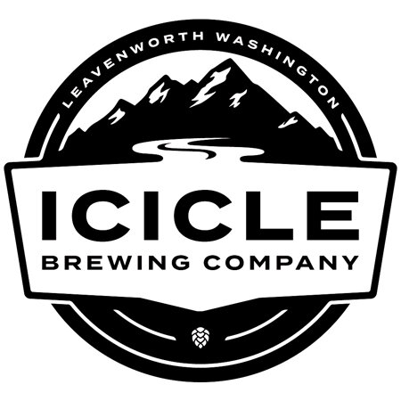 Icicle Brewing Co.
