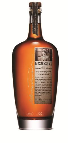 Mastersons_Rye_Bottleshot.jpg
