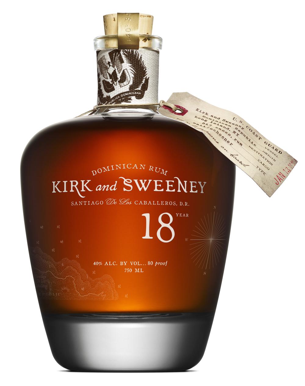 kirk-and-sweeney-bottleshot-18.jpg