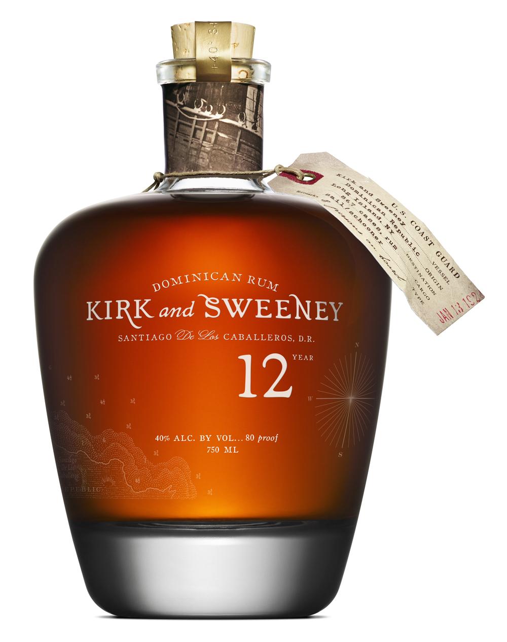 kirk-and-sweeney-bottleshot-12.jpg
