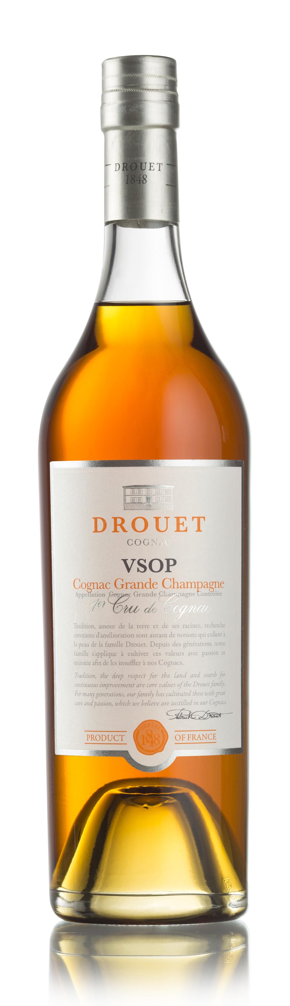 DROUET_VSOP (3).jpg