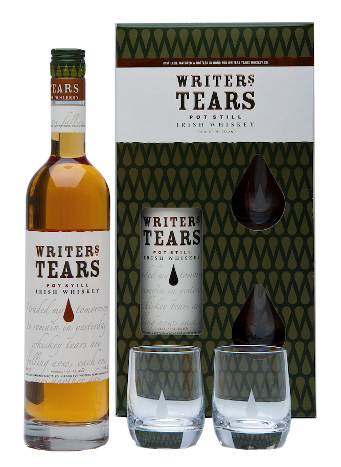 Writers Tears Gift Pack-1.png