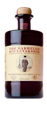 Boulevardier-no-reflection-e1373426819569.png
