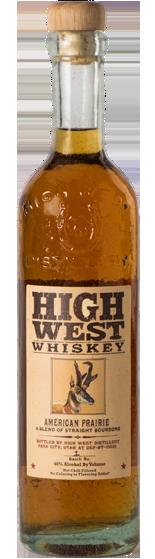 HW American Prairie Bourbon.png