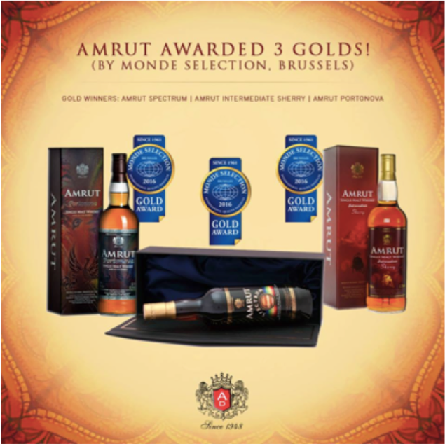 Amrut 3 Golds BRX.png