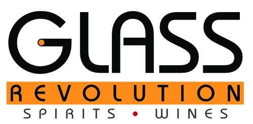 glass revolution imports