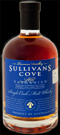 sullivans-cove-double-cask_low res.png