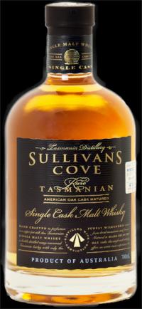 sullivans-cove-double-cask_low res.png