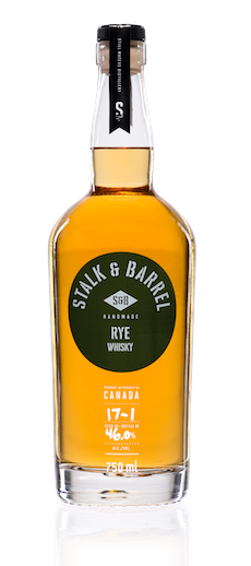 Stalk & Barrel Single Malt Whisky low res.png