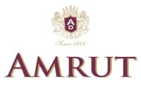Amrut_logo.jpg