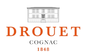 Drouet_logo.jpg
