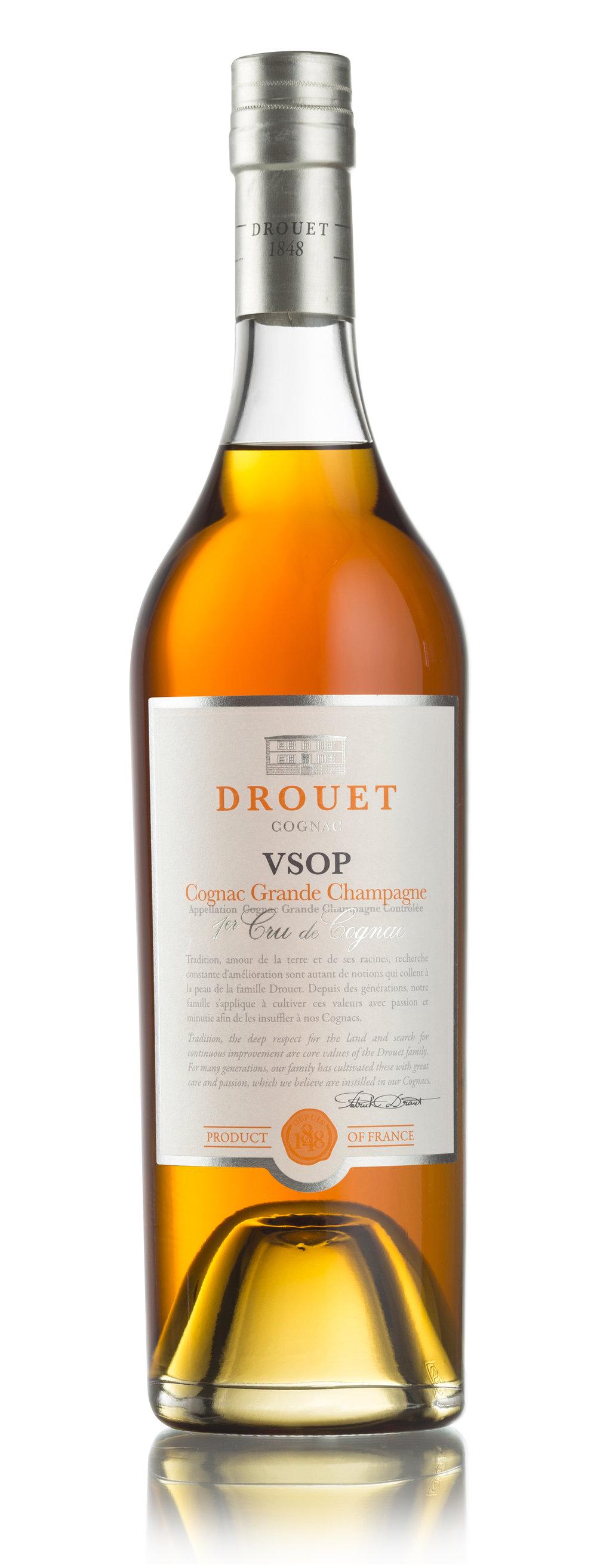 DROUET_VSOP.jpg