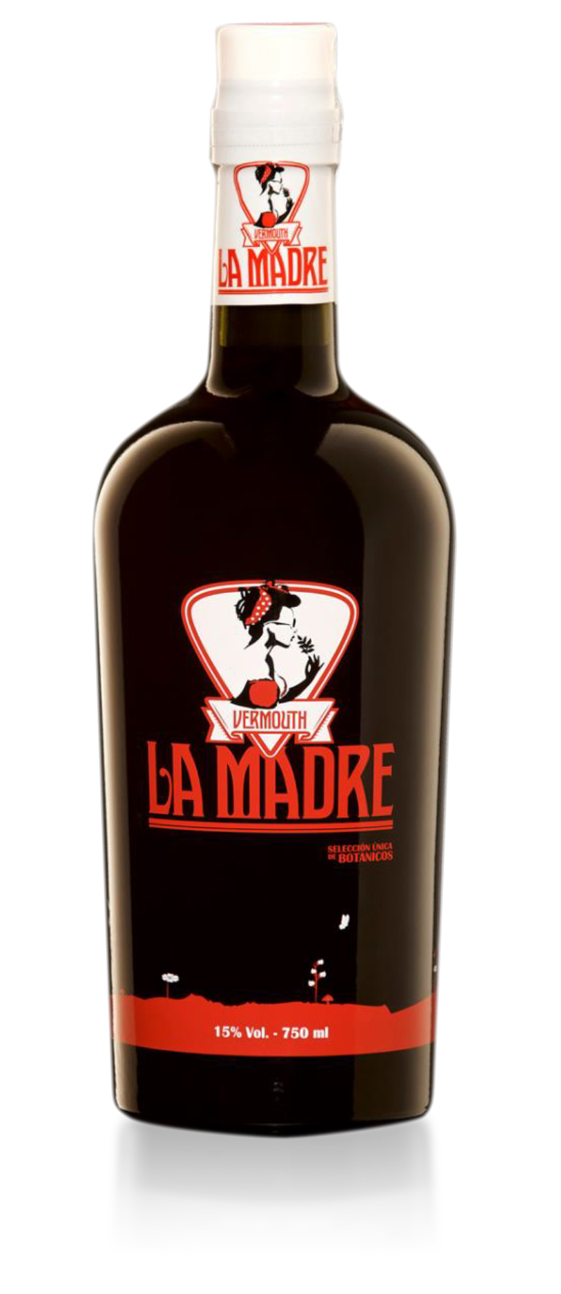 LA-MADRE-red1.jpg