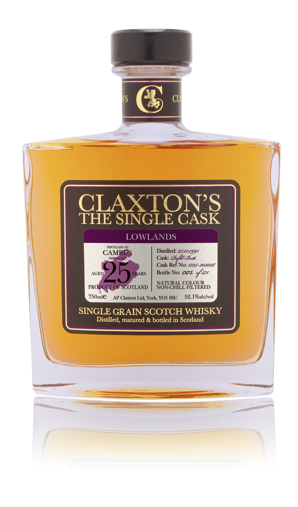Claxton_25.png