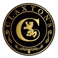 ClaxtonsGold_logo400.jpg