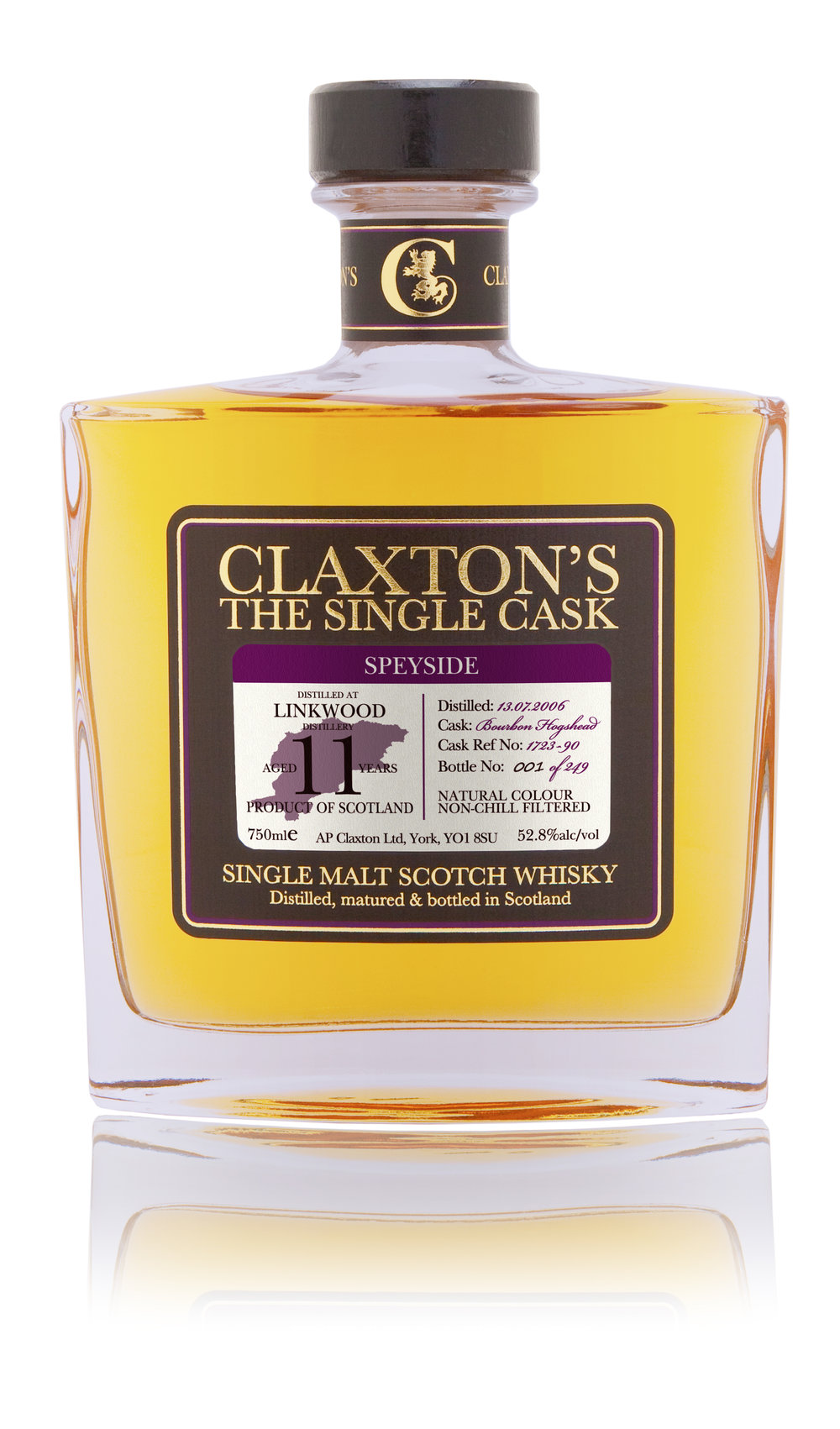 Claxton_11.jpg