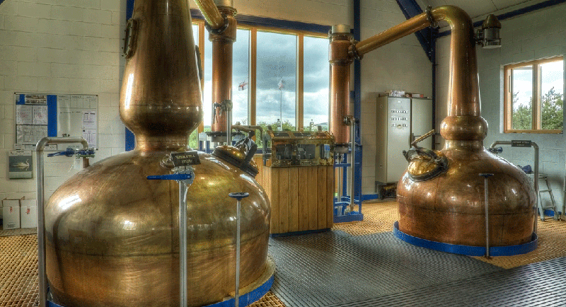 distilleryInside1.jpg