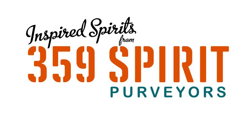 359-logo-B.jpg