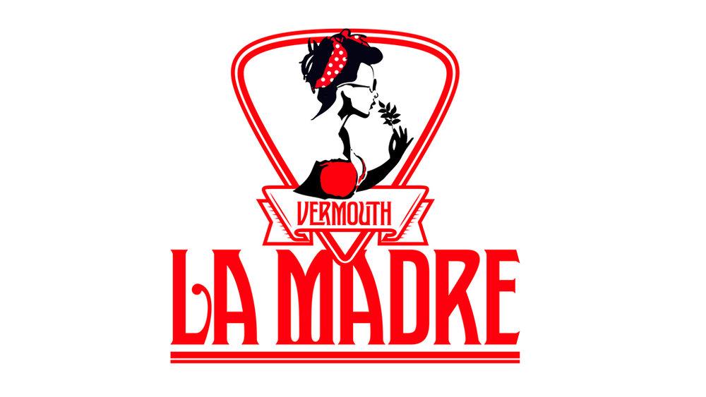 LA_MADRE_logo.jpg