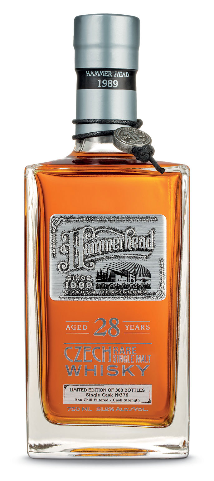 HummerHead_bottle.jpg