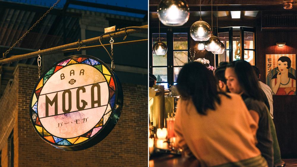 AsianSpirits_image1.jpg
