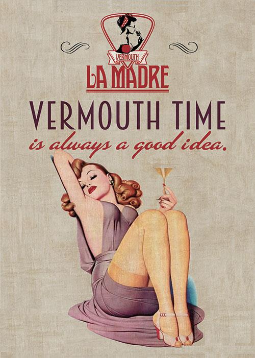 LaMadre_Poster.jpg