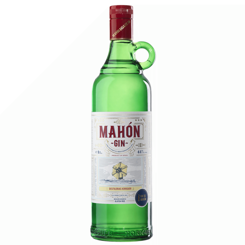 SP_Mahon_Gin_Bottle1L.png