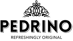Pedrino_logo.jpg
