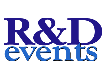 R&D EVENTS