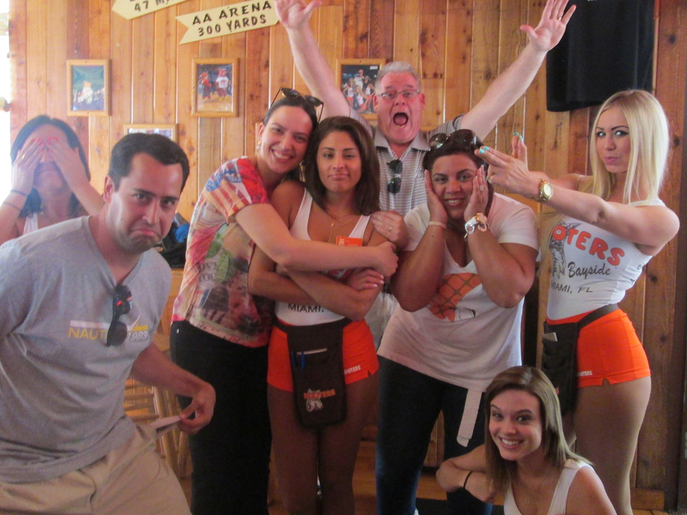 Mission Scavenger Hunt - Hooters.jpg