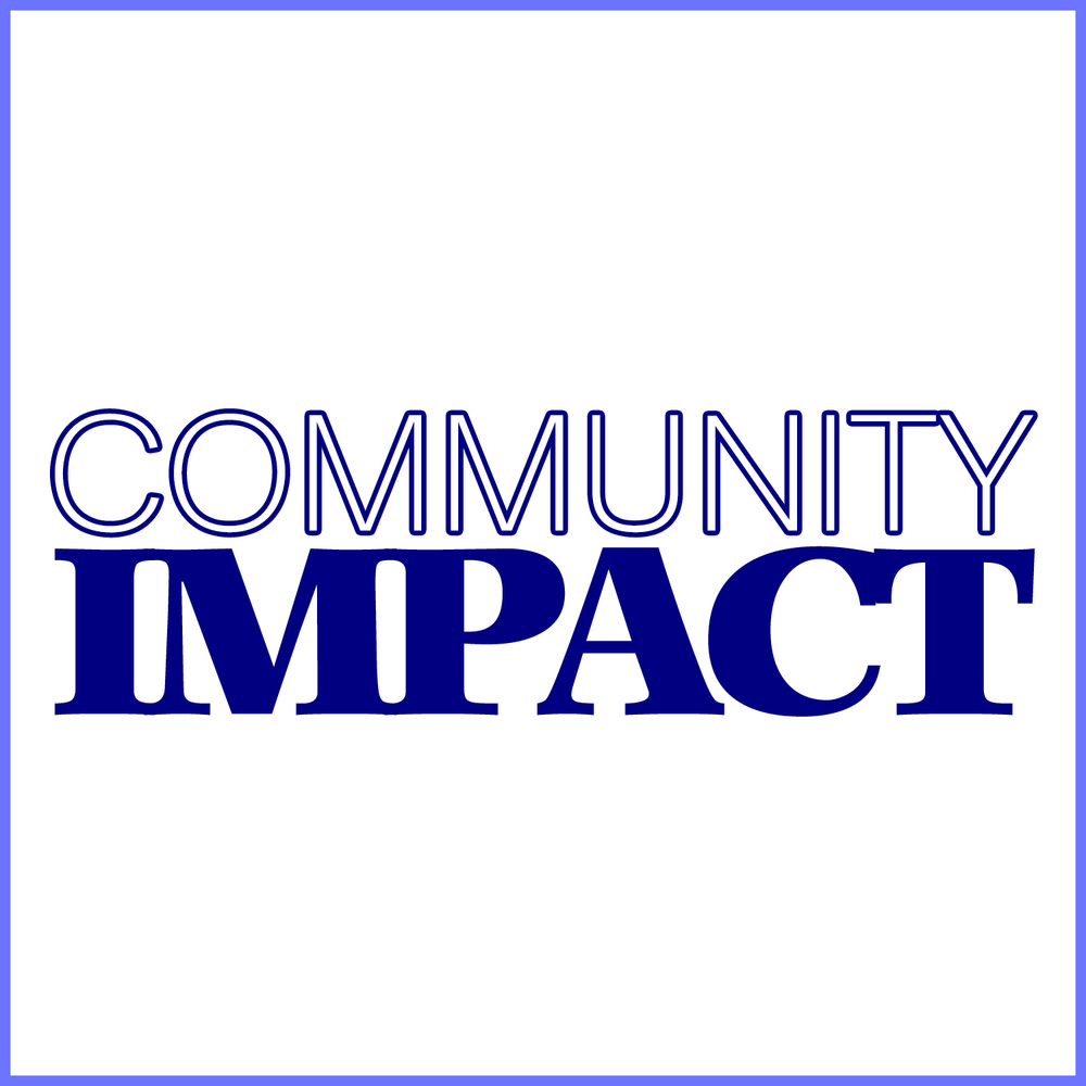 Community Impact - Icon - R&D Events