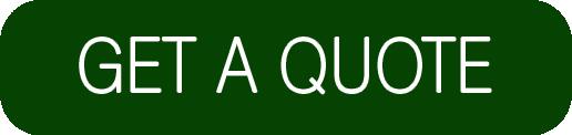 Get a Quote Button - Dark GReen
