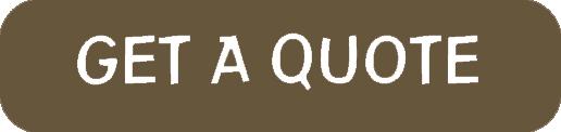 Logo - Mission Scavenger Hunts - PNG.png