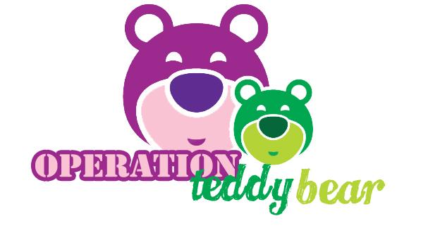 Logo - Op Teddy Bear - JPG.jpg