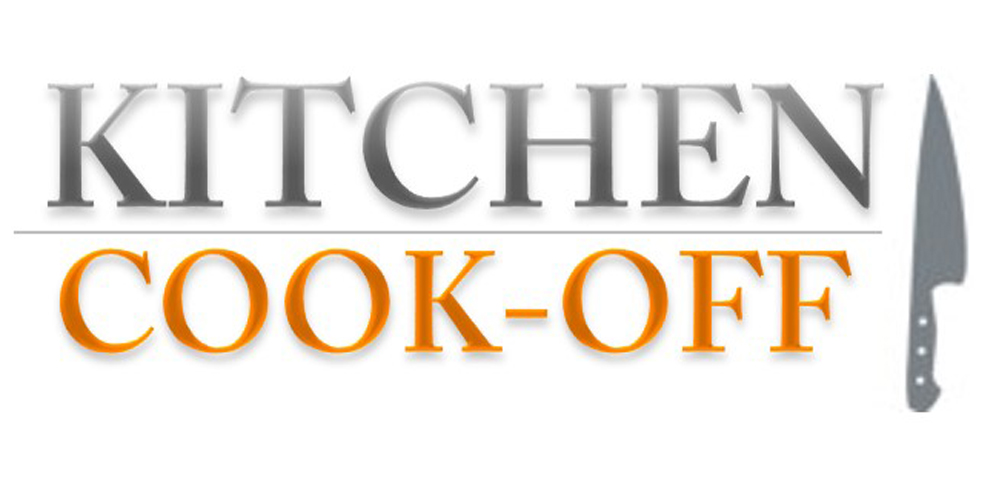 Kitchen Cook-off Logo