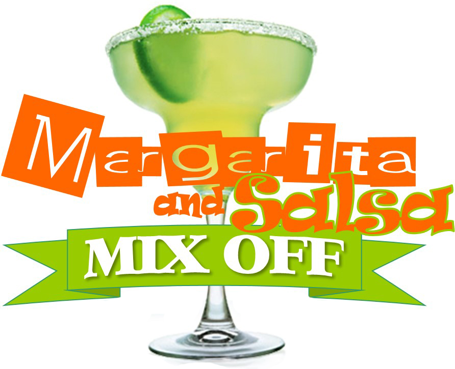 Mix Off Logo