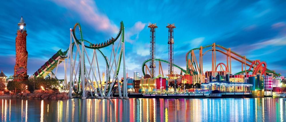 Orlando - R&D Events