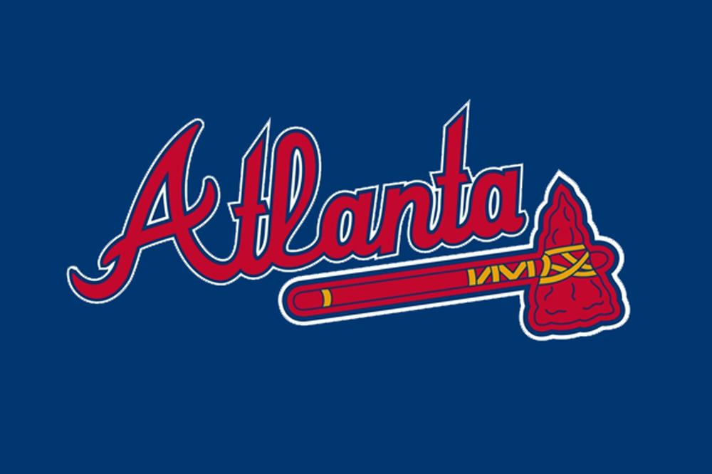 Atlanta Braves - Logo