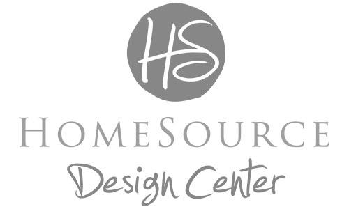 HSDC-Logo.jpg
