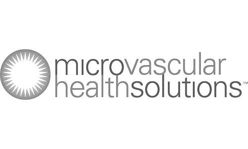 MVHS-Logo.jpg