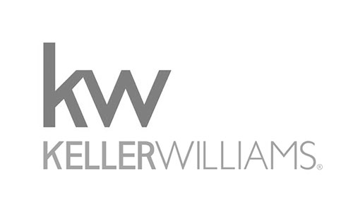 Keller-Williams-Logo.jpg