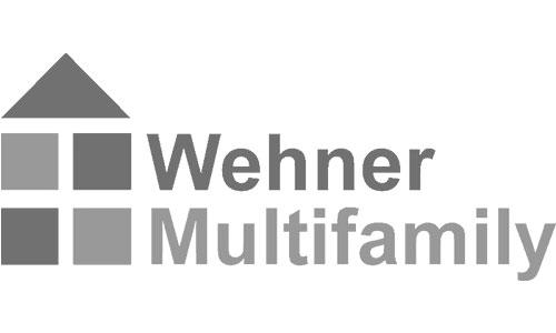 Wehner-Multi-Family-Logo.jpg