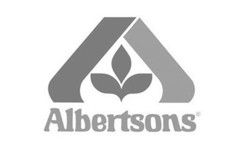 Albertsons-Logo.jpg